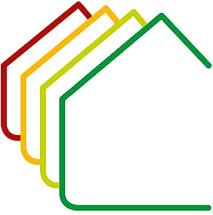 Neuer ?Individueller Sanierungsfahrplan? (iSFP) wird ab dem 1.7. als Vor-Ort-Beratung gefördert