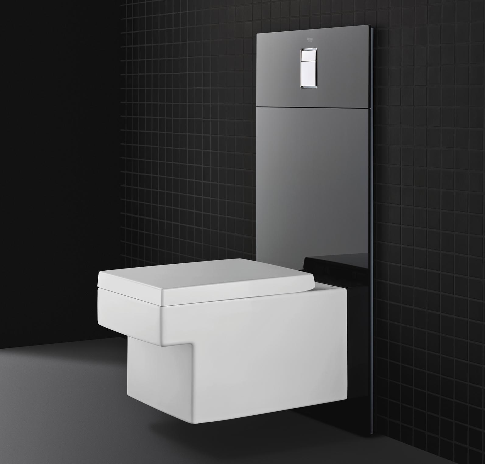 bau euro cube grohe eigene keramiken f r grohe eigene armaturen. Black Bedroom Furniture Sets. Home Design Ideas