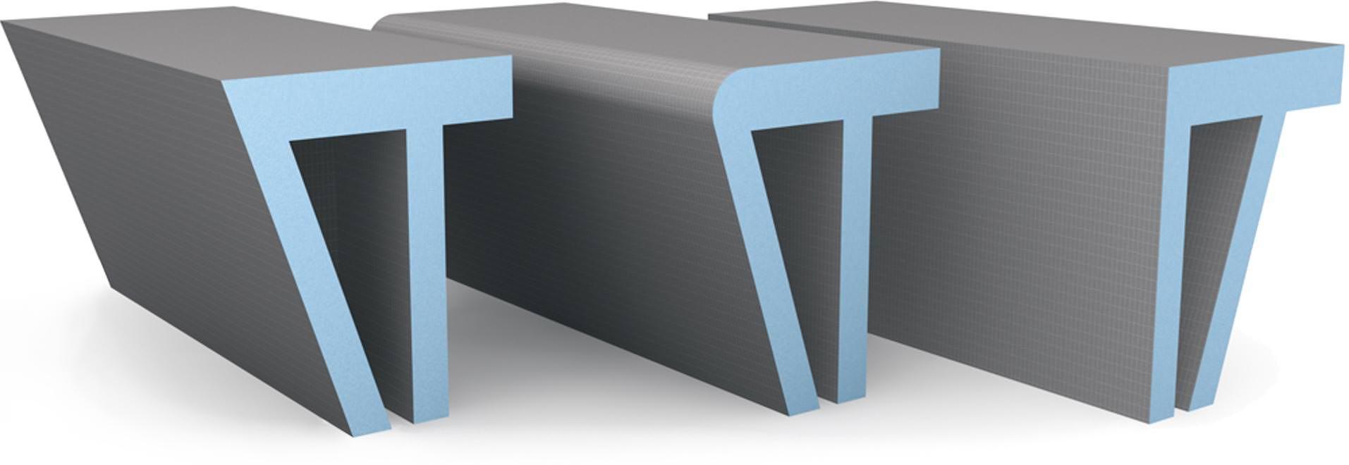 wedi platte dusche fkh. Black Bedroom Furniture Sets. Home Design Ideas