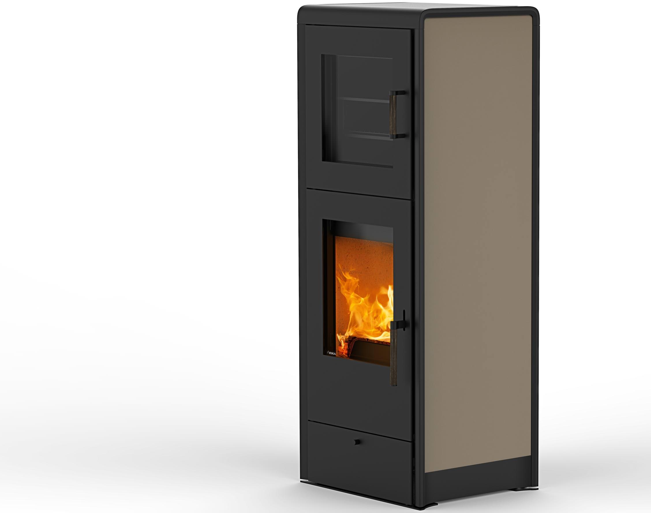 back und cook kamin fen mit k stlichem mehrwert mit. Black Bedroom Furniture Sets. Home Design Ideas
