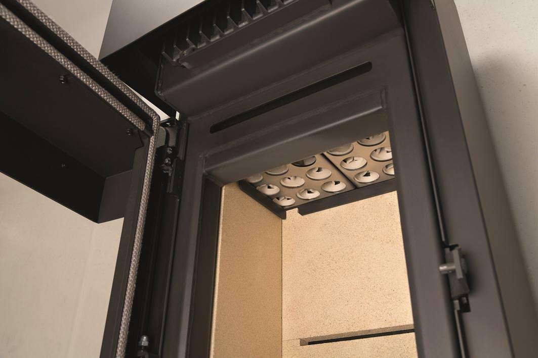 sechs wodtke kaminofen reihen mit hiclean filter zur. Black Bedroom Furniture Sets. Home Design Ideas