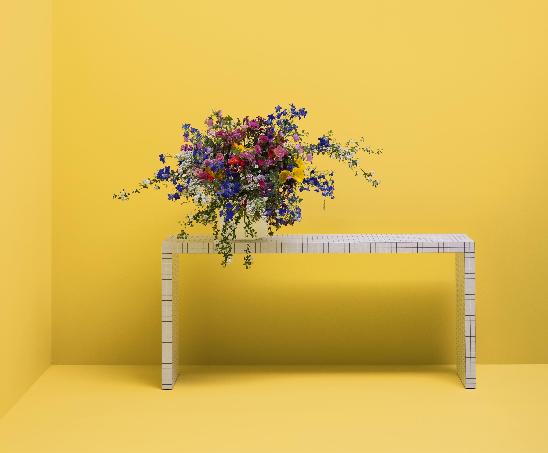 ikonen der farbgeschichte caparol machte daraus eine neue farbkollektion. Black Bedroom Furniture Sets. Home Design Ideas