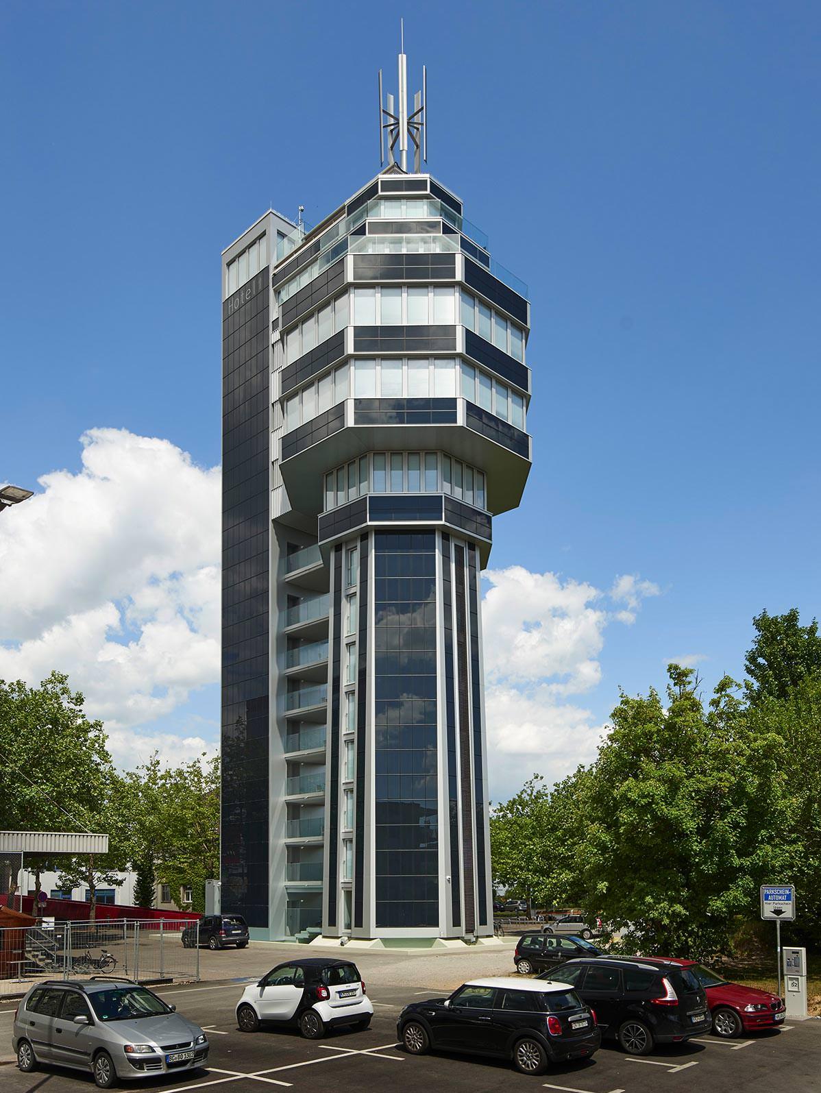 Casino Radolfzell