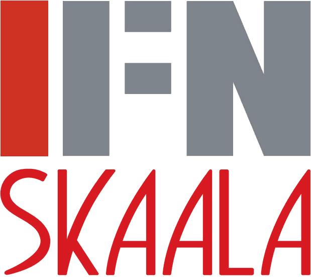 Ifn bernimmt mehrheitlich finnischen fensterhersteller for Internorm g wert