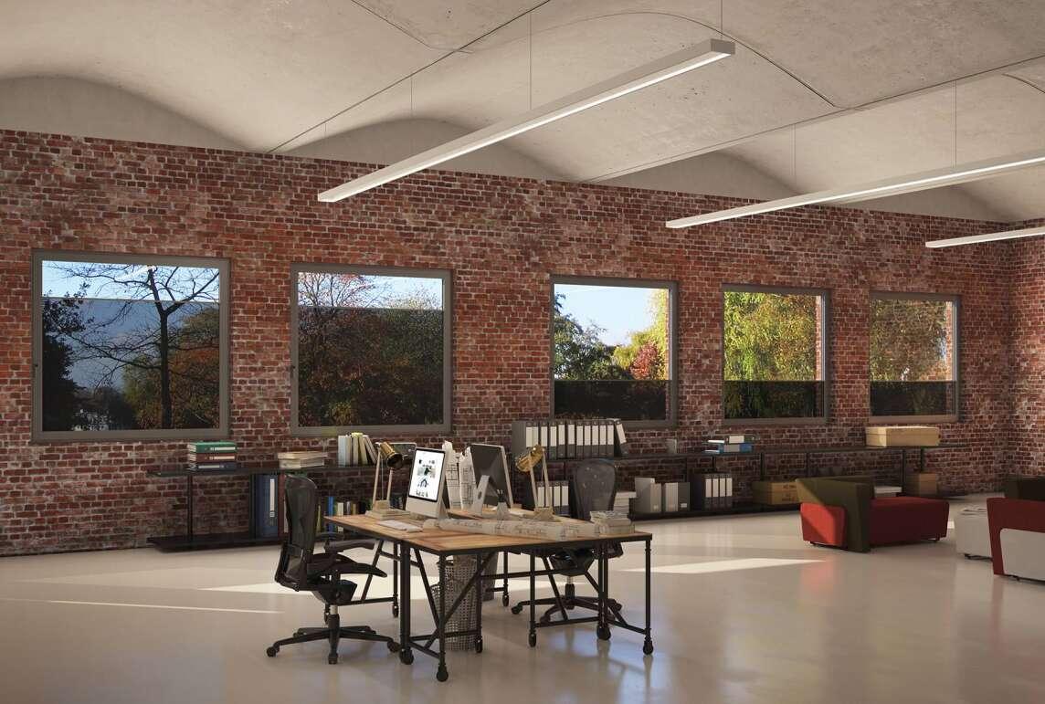 sonnen und blendschutz aus der glasleiste f r sch cos aluminium. Black Bedroom Furniture Sets. Home Design Ideas