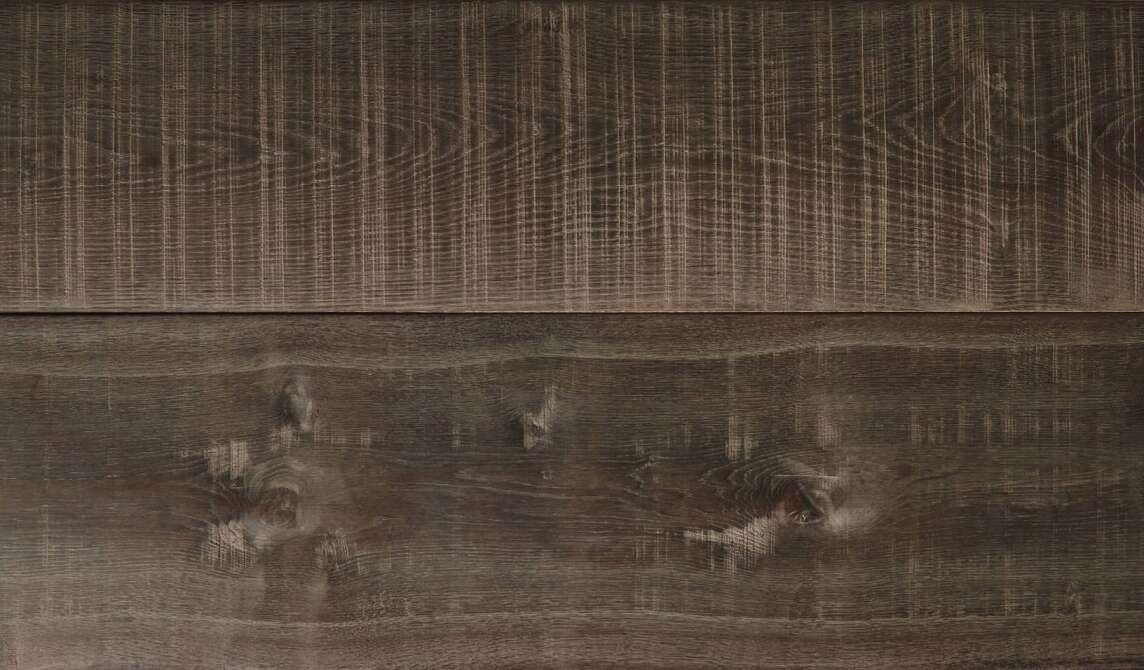 Bild 7/8: Hand Grade Shanklin