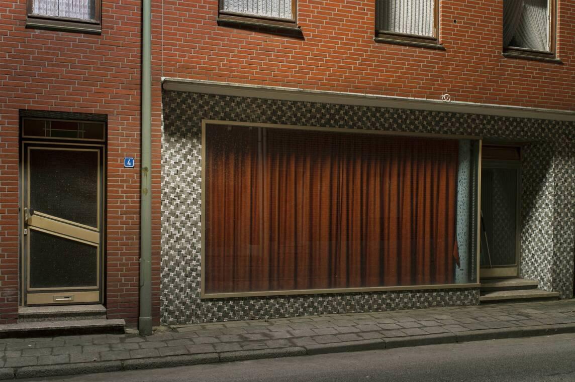 Foto © Matthias Jung / architekturbild