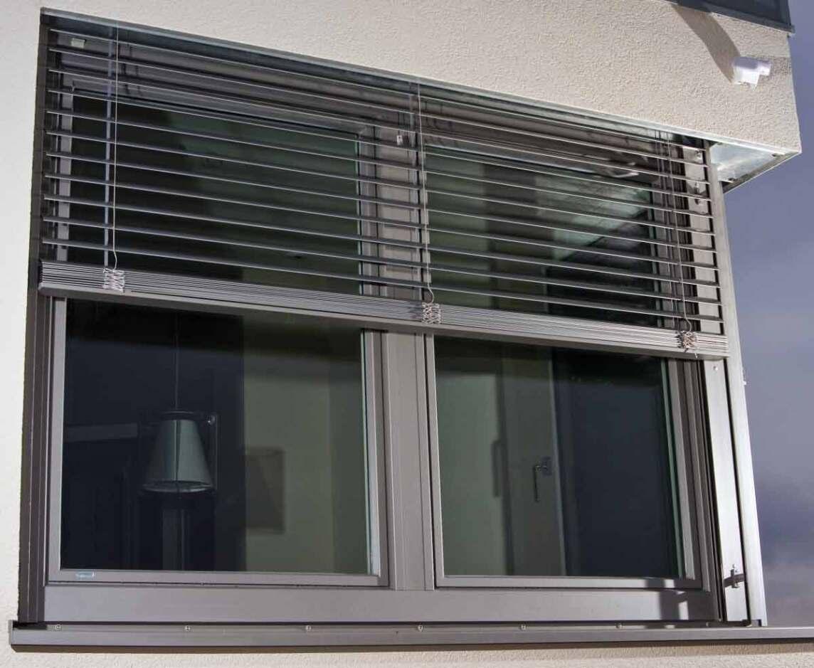 10 rabatt auf sonnenschutzsysteme von bayerwald bis ende juni. Black Bedroom Furniture Sets. Home Design Ideas