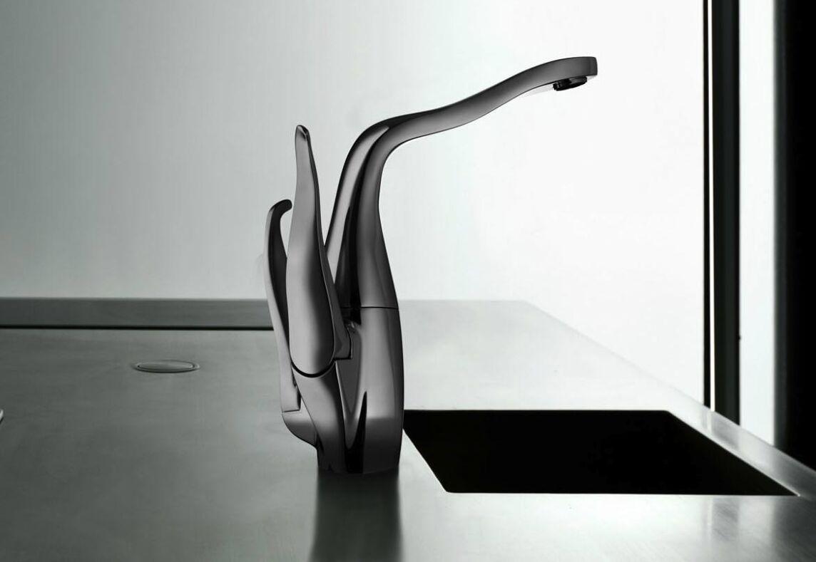 Alessi Swan by Hansa