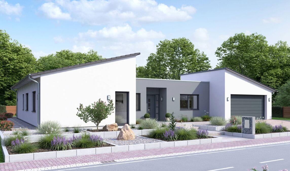 ytong bausatzhaus feiert 20 j hriges jubil um mit rabatt. Black Bedroom Furniture Sets. Home Design Ideas