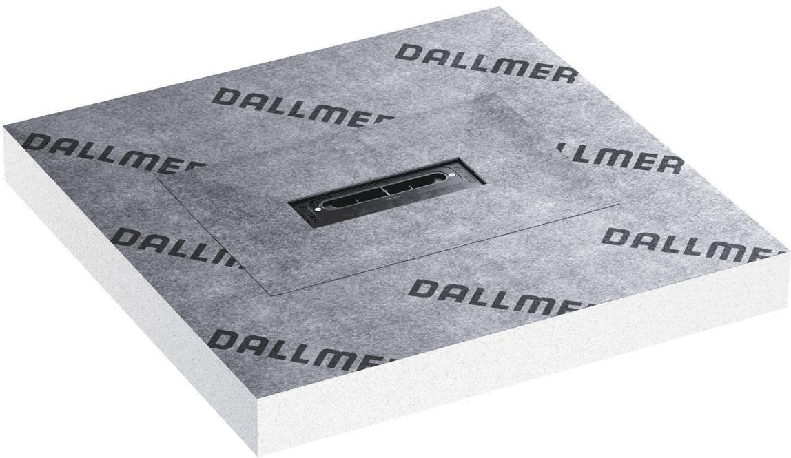 DallFlex Compact