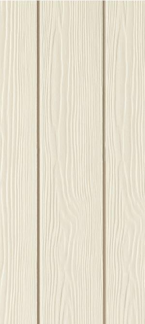 Cedral Click-Fassadenpaneele von Eternit