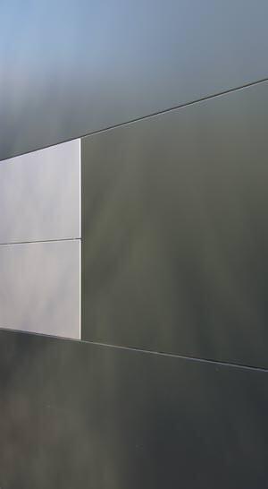 think big kalzips fc fassadensystem mit neuen paneelbreiten. Black Bedroom Furniture Sets. Home Design Ideas
