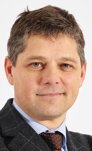 Francis Van Eeckhout