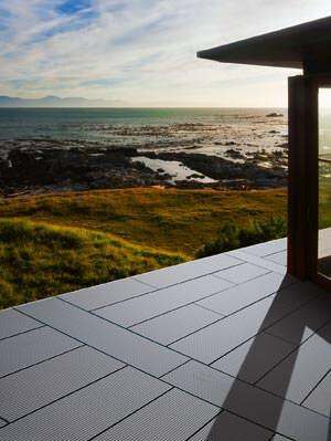 keramische terrassenplatten von gima in klinkerqualit t als alternative zu holz und wpc. Black Bedroom Furniture Sets. Home Design Ideas