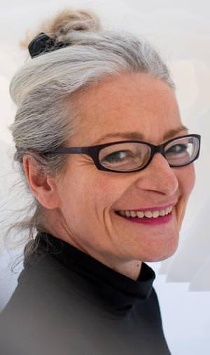 Prof. Tina Haase