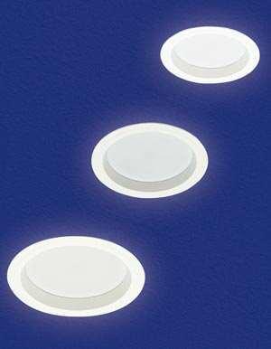 relo LED von Regiolux