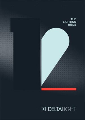 Lighting Bible 12