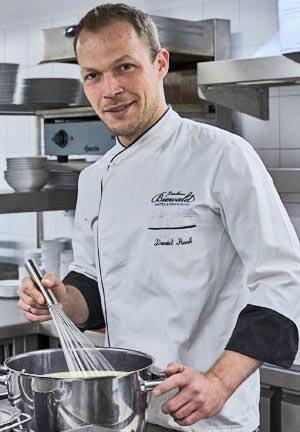Daniel Raub