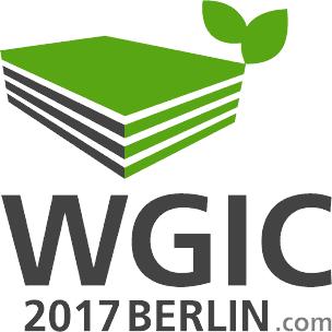 Weltkongress Gebäudegrün WGIC