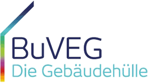 Bundesverband energieeffiziente Gebäudehülle (BuVEG - Die Gebäudehülle)