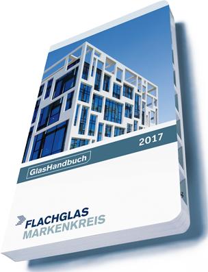 GlasHandbuch 2017