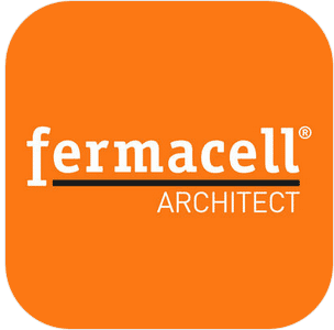Fermacell Architect