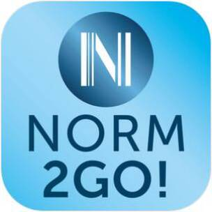 NORM2GO