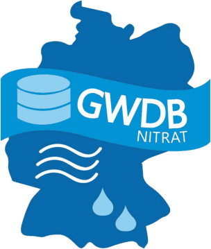 "Grundwasserdatenbank ""Nitrat"" (GWDB-Nitrat)"