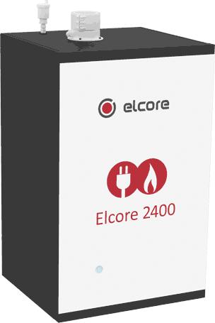 Elcore 2400
