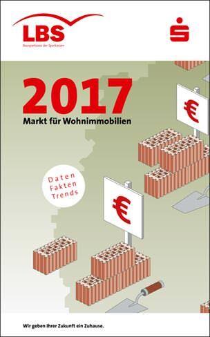Markt für Wohnimmobilien 2017