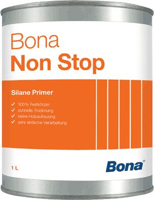 Bona Non-Stop 1-Liter Dose