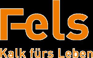 Fels Logo