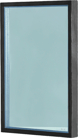 Sonnenschutzglas SGG Cool-Lite Xtreme 50/22 II