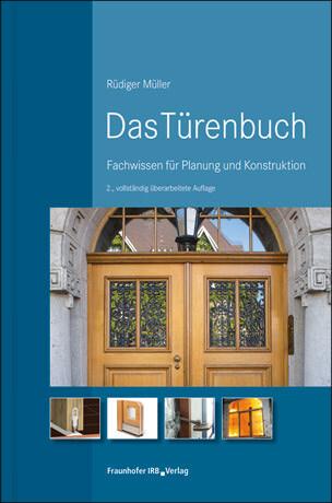 Das Türenbuch