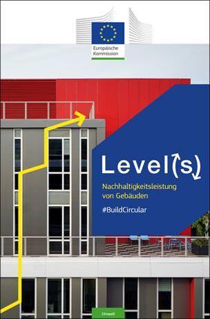 Level(s)