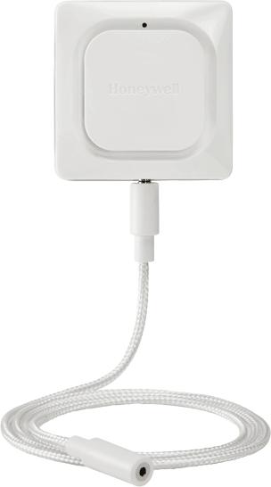 Wasser- und Frostmelder Lyric W1 Wi-Fi