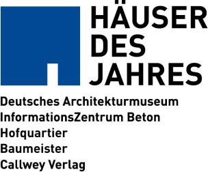 Logo Häuser des Jahres 2018