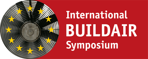 Logo BUILDAIR-Symposium