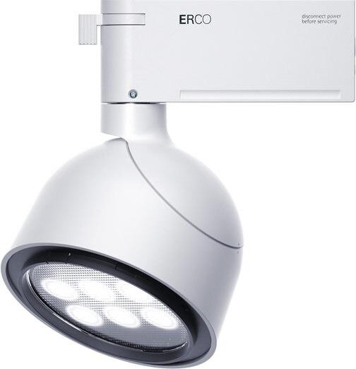 Oseris LED-Strahler