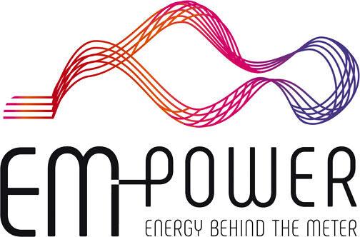 Fachmesse EM-Power