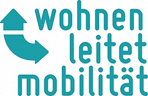 Wohnen leitet Mobilität