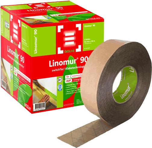 Linomur