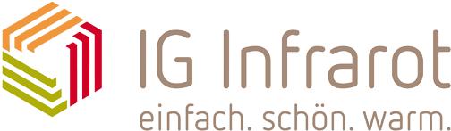 IG Infrarot Deutschland
