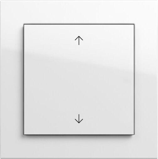 Gira System 3000 Jalousiesteuerung  Standard
