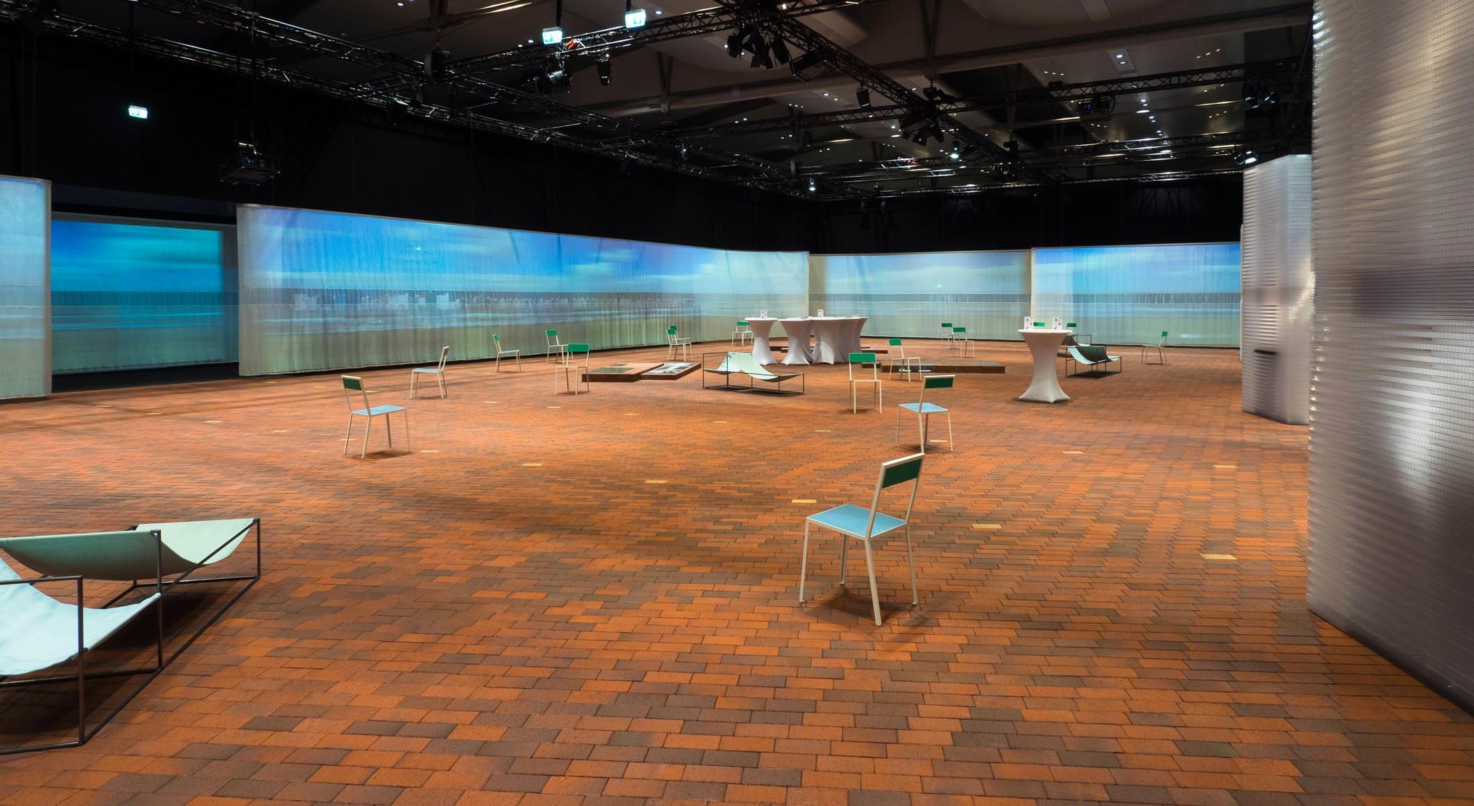 Fußboden Modern Eropa ~ Fußboden aus klinker fußboden aus klinker bodenklinker boden