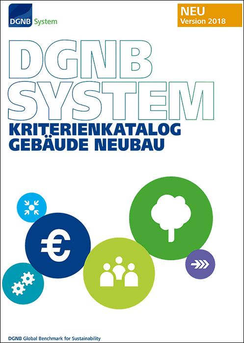 DGNB will mit neuem Zertifizierungssystem Anreize für mehr ...