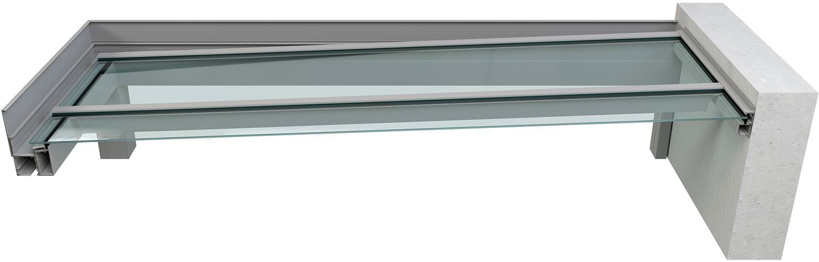 Neues Terrassendach von Solarlux schafft die ...