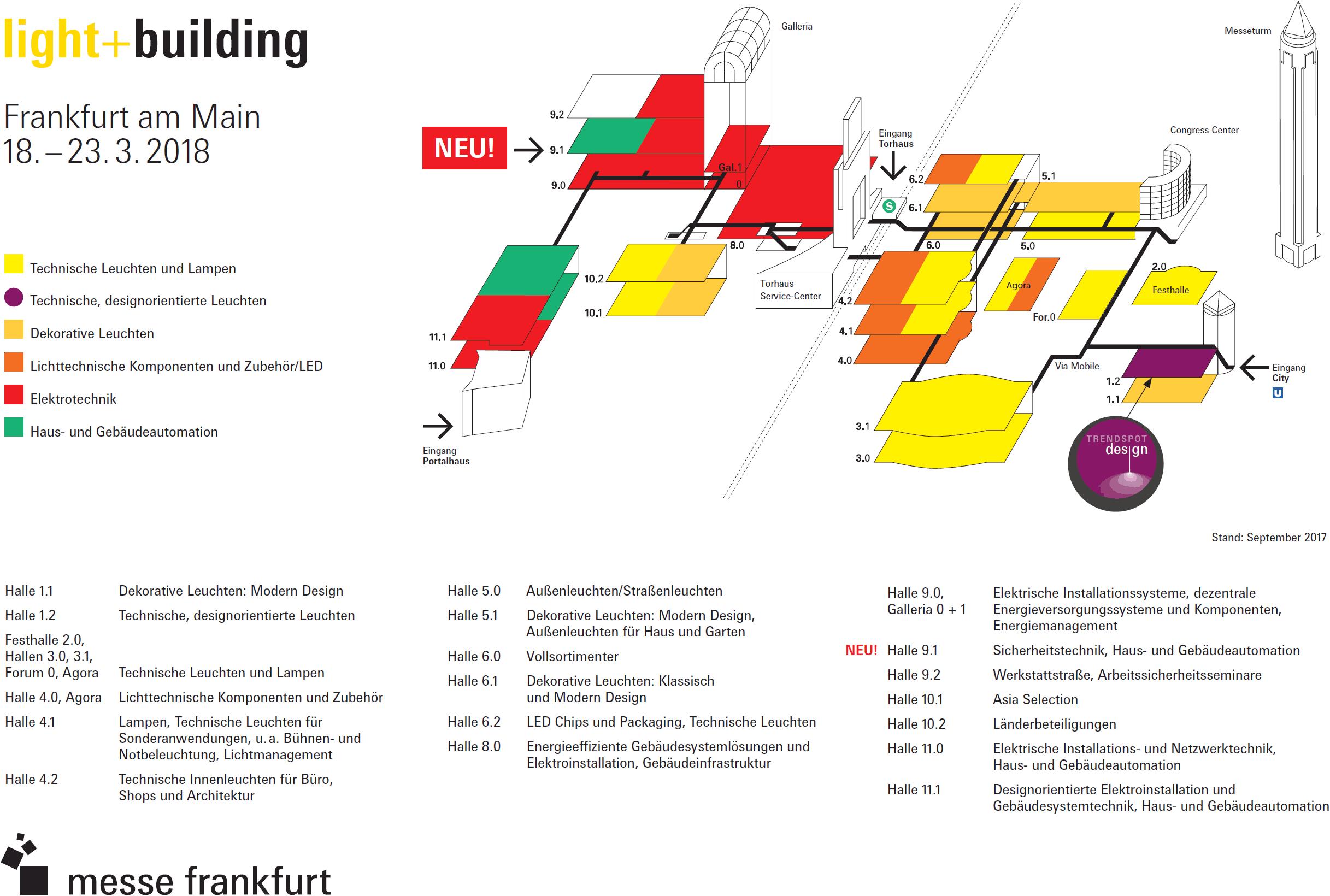 Ungewöhnlich Elektrische Verdrahtung Kommerzielle Pdf Galerie - Der ...