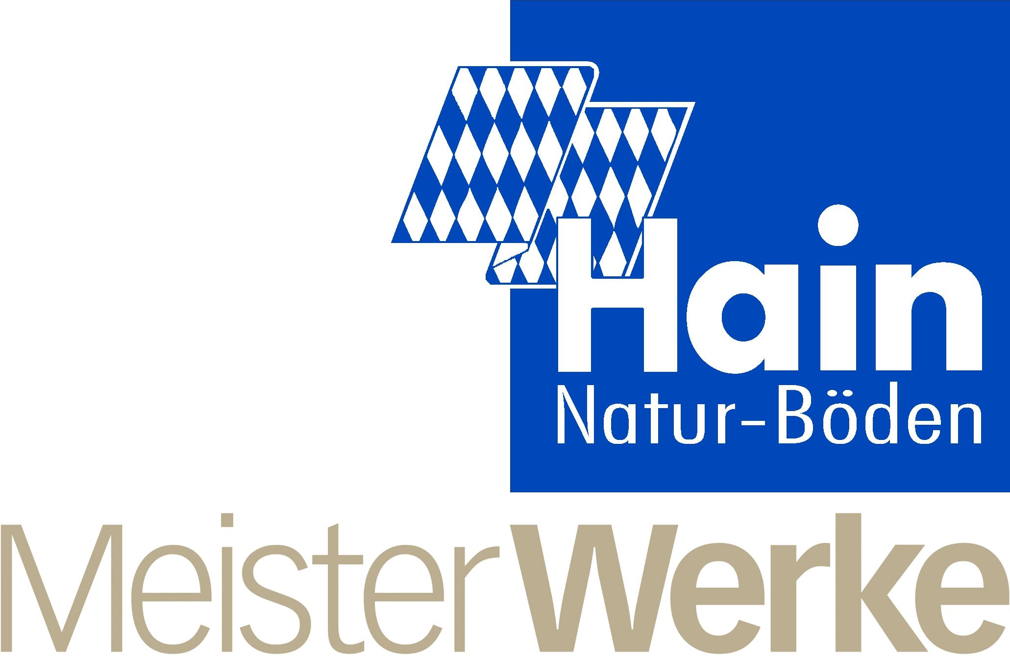 Wunderbar Meisterwerke Schulte Galerie Von
